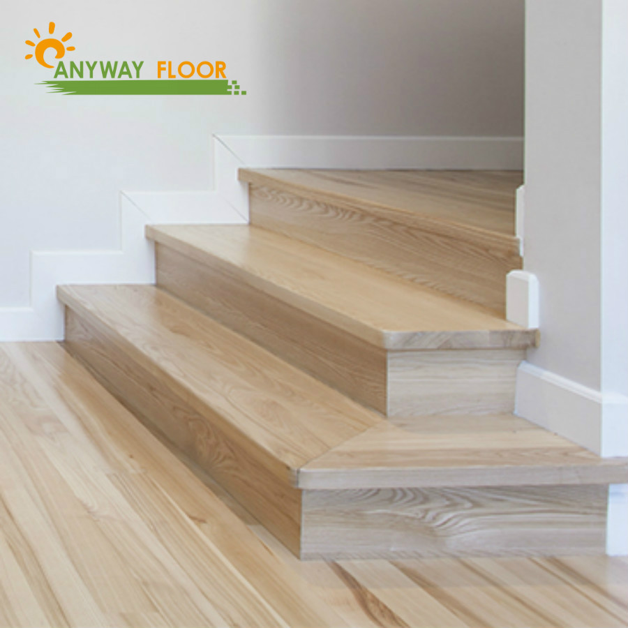 Discount 4mm Vinyl Plank Factory Direct Flooring
