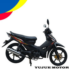 Motorcycle fast cheap price 110cc exporters