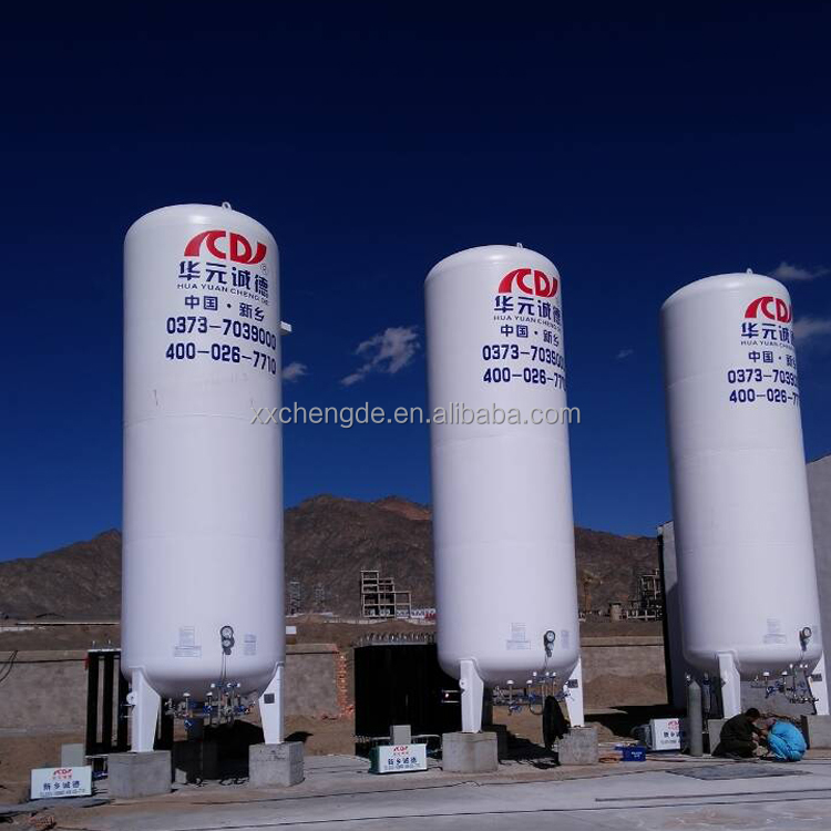 vertical steel storage tank prices , liquid oxygen storage tank, hydrogen storage tank
