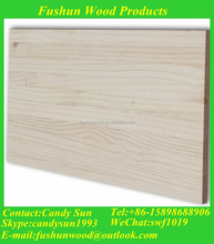 other timber type New Zealand radiant pine wood