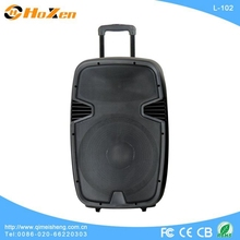 Supply all kinds of neo speakers,car speaker bluetooth,pop up speaker for spa swimming pool hot tub