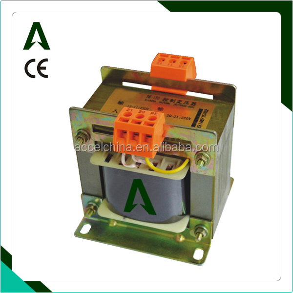 bk machine tool control transformer.jpg