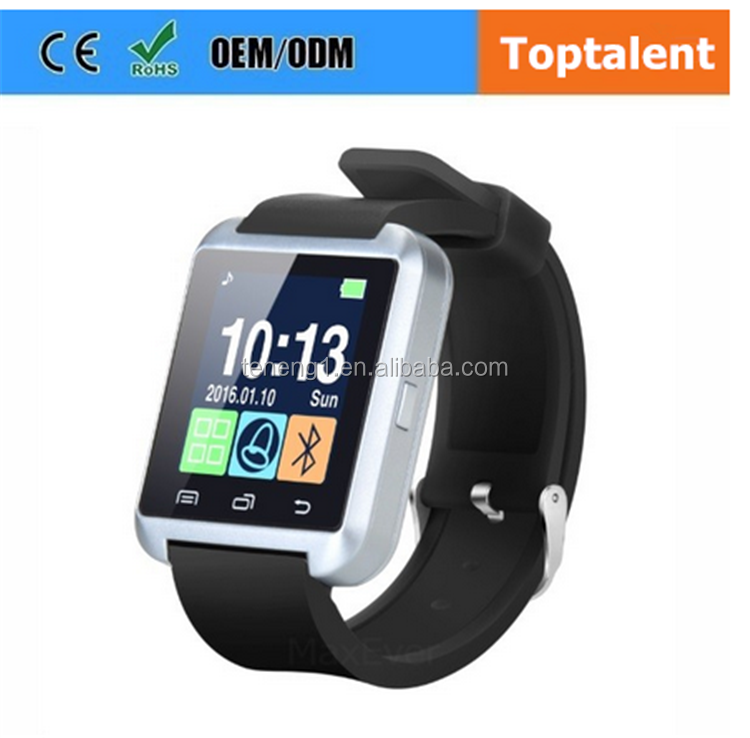 Good Quality Competitive Price moto 360 smart watch heart rate monitor for samsung