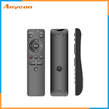 OEM 2.4G air mouse DVD original tv remote control