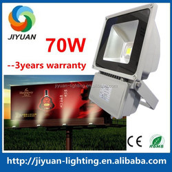 70w led flood light outdoor flood light led flood light