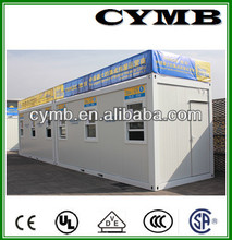 CYMB cheap prefab cabin for sale