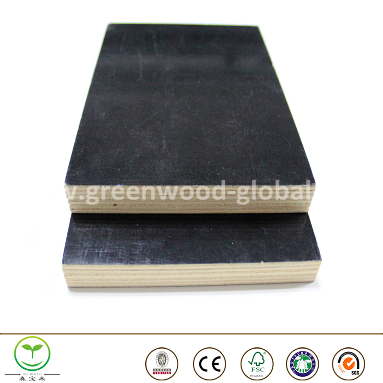 Wholesale 18mm 4x8 cheap exterior plywood