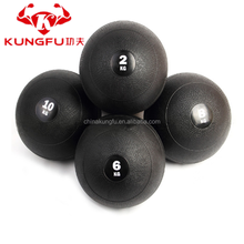 high quality sand filled medicine weight ball