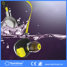New small bluetooth wireless headphones outdoor waterproof bluetooth headphone mini bluetooth headphone for trip