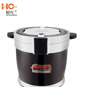 5kg rice cooker and solar dc rice cooker