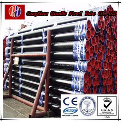 china hot sale carbon seamless steel pipe price