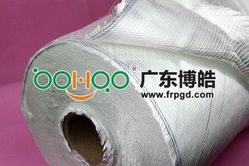 fiberglass axial/biaxial fabric/cloth