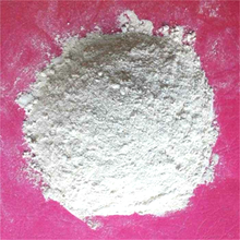 Pharmaceutical thyroid powder,animal extract powder