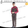 MD M001 Hot sale model baju kebaya fashion design men kebaya batik high quality muslim men kebaya muslim