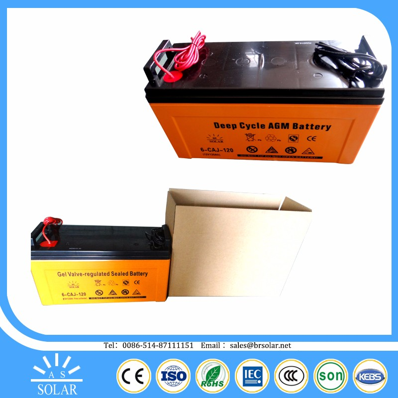 Best Design Professional new leader battery