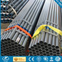 steel pipe manufacturer stainless steel pipe with cost price