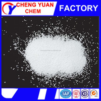 BP/EP/USP sodium benzoate 532-32-1 powder