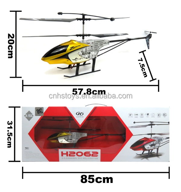2015 RC cheapest hot sale 2CH remote control toy rc helicopter
