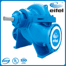 brand new industrial high output water pumps