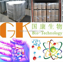 Professional supply 99% Sodium tetraphenylboron 143-66-8