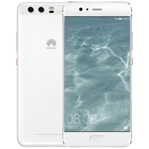 New mobile phone HUAWEI P10 cell phone 6GB 128GB Dual Rear Cameras 5.5 inch android 7 latest 5g mobile phone