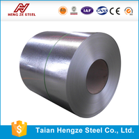 gl/galvanized sheet price/galvanized steel coil