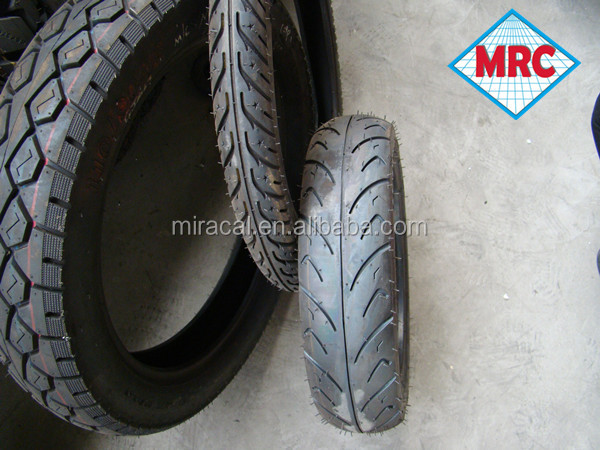 high quality three wheel motorcycle tire 3.50-10 three wheel large cargo motorcycle tire tyre