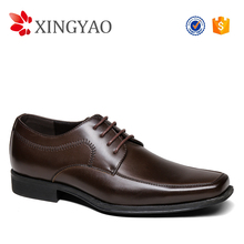 2016 New Arrive Men Dress Shoes, Lace Up Men Formal Shoes , Designer Dress Shoes Men