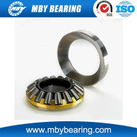 High precision 29240E/EM Thrust Spherical Roller Bearing competitive price factory directly