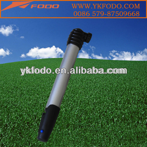 Mini bicycle pump hand operated cycling pump air pump(FD2307)