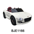New Lisenced Bentley Kids Ride On Battery Powered Wheels Car With front, rear LED lights