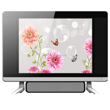 popular sale factory price second hand lcd tv for sale