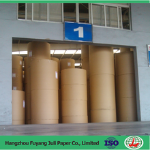 Corrugating Paper Carton Paper Linerboard for Packaging