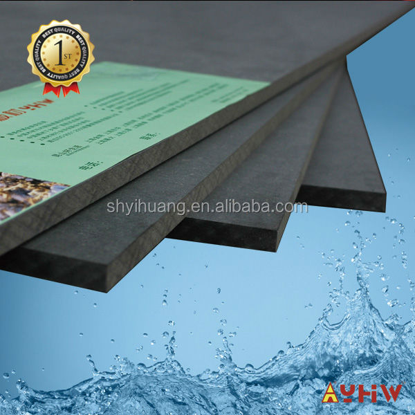 water proof mdf board malaysia material