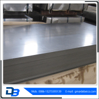 aluminum zinc roof sheets wholesale metal plates for sheet and plate
