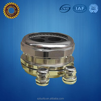 cnc central machinery parts,central machinery manufacturers