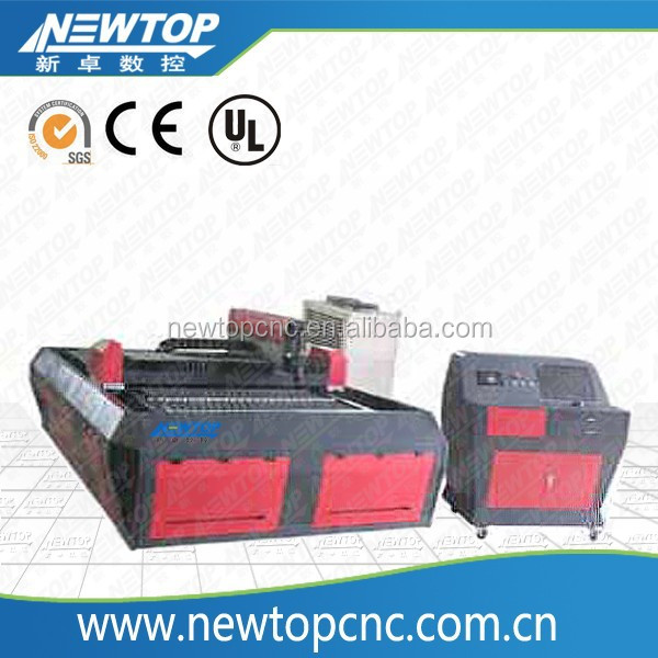 Acrylic,Bamboo,Wood,Rubber,Leather,Cloth,Shose CNC CO2 Laser Cutting Machine Price With Laser Tube