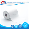 2017 Trending Product Classic Design 8 Inch Paper Towel Roll