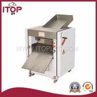 High Efficiency Knead Press