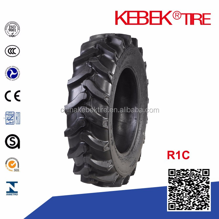 hot sale Chinese high quality tractor tire 23.1-26