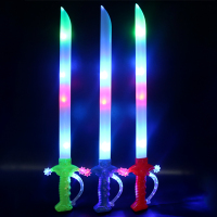 Kids Toy Factory Price LED Flashing