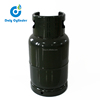 /product-detail/12-5kg-home-use-welding-lpg-gas-cylinder-for-sale-60562521136.html