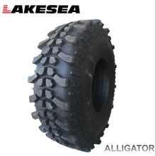 4X4 Mud terrain tires off road truck tyre 33 12.5R15
