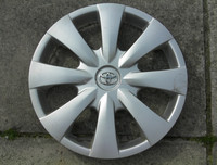 Auto Part Wheel Cover For Toyota Corolla 04-09