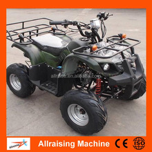 China 110CC Cheap Dune Buggy