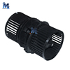 High Quality Auto Air Conditioner Blower Motor Price For Renault Fluence OE # 272104377R