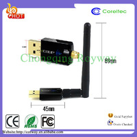 Low Price Micro 5000mw Wifi USB Wireless Adapter
