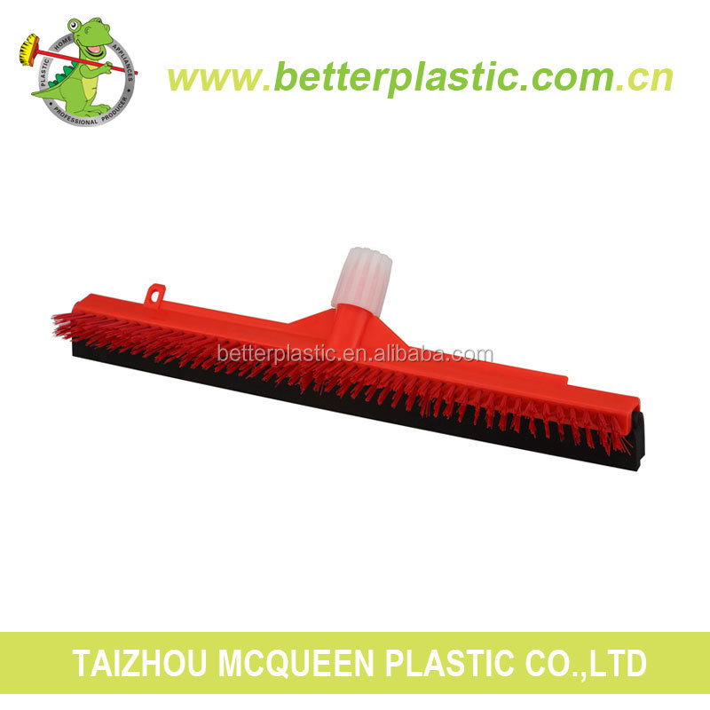 Hot Sale Factory Dual-use Sponge Cleaning Squeegee