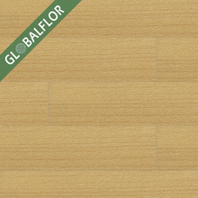 gym indoor Basketball pvc Laminated wood vinyl sport flooring