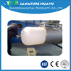 2017 Hot Sale Frp Tank For